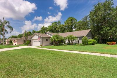 400 CYPRESS FOREST DR, Englewood, FL 34223 - Photo 1