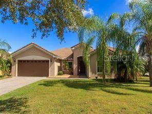 4098 NAVIGATOR WAY, KISSIMMEE, FL 34746 - Photo 1