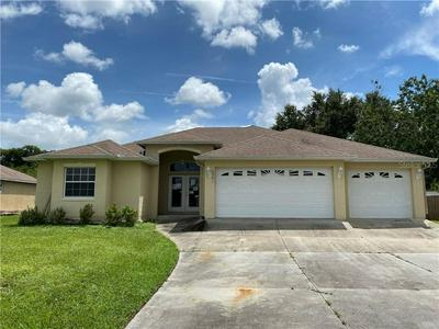 6341 GOLFVIEW AVE, COCOA, FL 32927 - Photo 1
