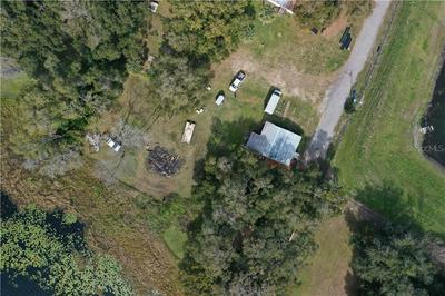 17706 W COLONIAL DR, OAKLAND, FL 34787 - Photo 2