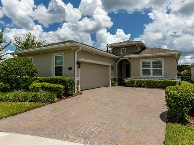 1635 VICTORIA GARDENS DR, DELAND, FL 32724 - Photo 2