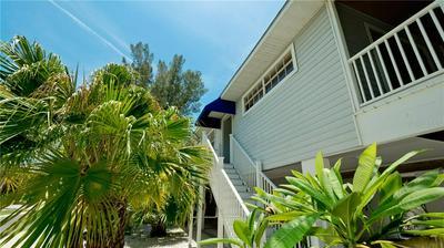 405 ALAMANDA, ANNA MARIA, FL 34216 - Photo 2