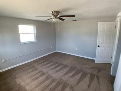 3538 HARVARD DR, Holiday, FL 34691 - Photo 2