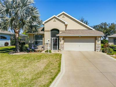 3512 TROPICAL SEAS LOOP, Tavares, FL 32778 - Photo 1