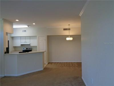 9010 LAKE CHASE ISLAND WAY # 9010, Tampa, FL 33626 - Photo 2