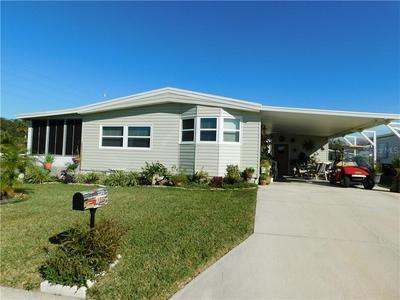 1532 46TH AVENUE DR E, ELLENTON, FL 34222 - Photo 1
