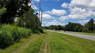 13932 NW US HIGHWAY 441, Alachua, FL 32615 - Photo 1