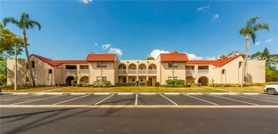 9700 STARKEY RD APT 126, SEMINOLE, FL 33777 - Photo 1