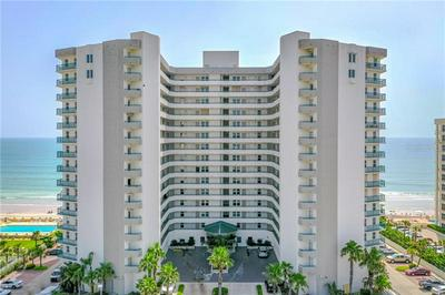2055 S ATLANTIC AVE APT 1602, DAYTONA BEACH SHORES, FL 32118 - Photo 1