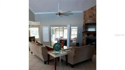 701 PADDINGTON PL, BRANDON, FL 33510 - Photo 2