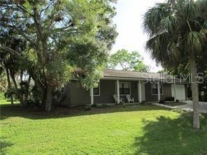 1767 BELVIDERE RD, ENGLEWOOD, FL 34223 - Photo 1