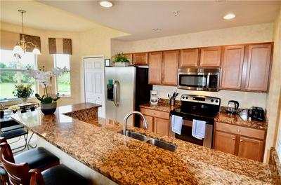 7607 GRAND ESTUARY TRL UNIT 203, BRADENTON, FL 34212 - Photo 2
