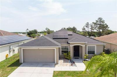 125 CAPTAIN HOOK WAY, Davenport, FL 33837 - Photo 1