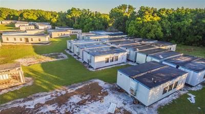 CR 525 E, Sumterville, FL 33585 - Photo 2