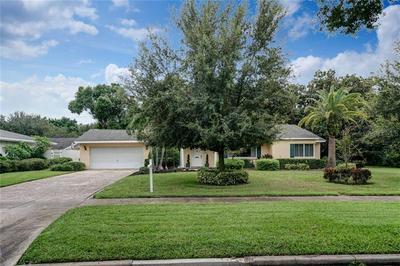 465 POINSETTIA RD, BELLEAIR, FL 33756 - Photo 2