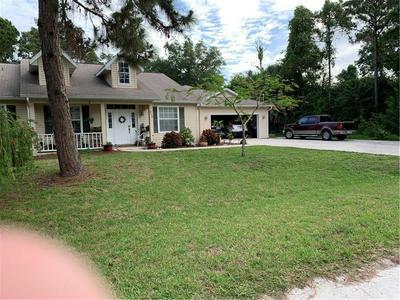 950 ELWOOD AVE, Englewood, FL 34223 - Photo 1