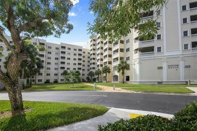 3730 CADBURY CIR APT 703, Venice, FL 34293 - Photo 1