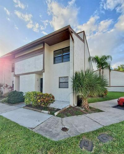 9209 SEMINOLE BLVD UNIT 65, Seminole, FL 33772 - Photo 2