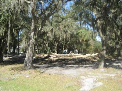 1019 SE 11TH ST, Okeechobee, FL 34974 - Photo 2