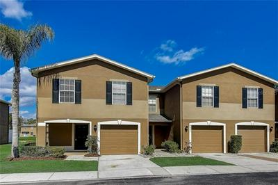 8007 SAVANNAH SUNSET LN, TAMPA, FL 33615 - Photo 2