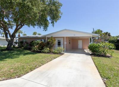 120 FIELD AVE E, VENICE, FL 34285 - Photo 2