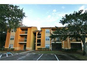 5255 IMAGES CIR APT 302, KISSIMMEE, FL 34746 - Photo 1
