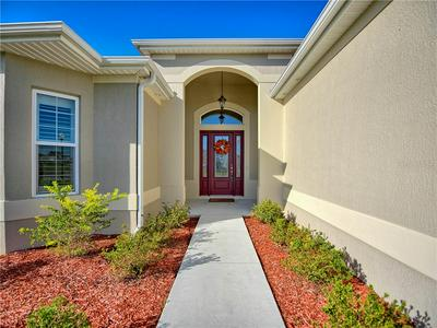 11363 ZIMMERMAN PATH, OXFORD, FL 34484 - Photo 2