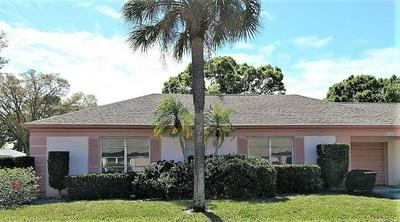 8210 ANNWOOD RD, LARGO, FL 33777 - Photo 2