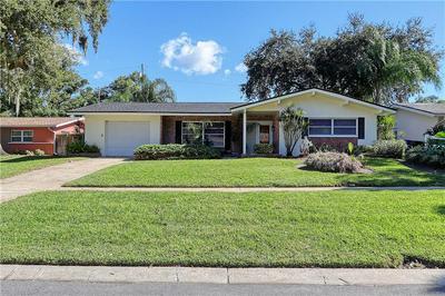 547 BROOKFIELD DR, LARGO, FL 33771 - Photo 1