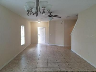 19910 SATIN LEAF AVE, TAMPA, FL 33647 - Photo 2