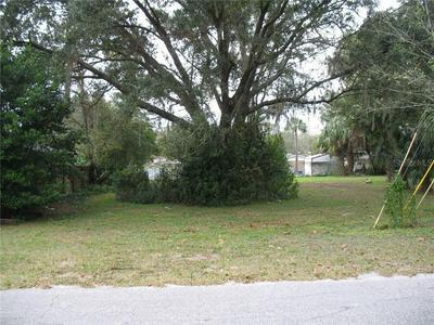 0 GREYSTONE ROAD, THONOTOSASSA, FL 33592 - Photo 1