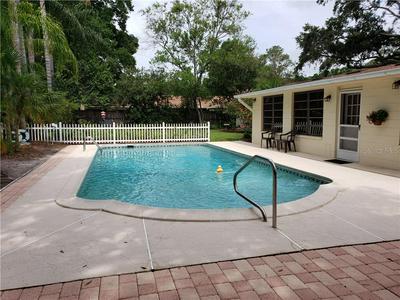 1417 ORANGEWOOD DR, Lakeland, FL 33813 - Photo 2