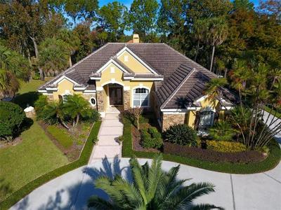 5296 SHORELINE CIR, SANFORD, FL 32771 - Photo 1