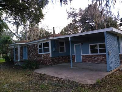 5470 NW 193RD ST, MICANOPY, FL 32667 - Photo 1