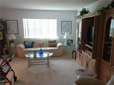 651 FOXWOOD BLVD, Englewood, FL 34223 - Photo 2