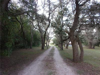 14831 BATTENWOOD DR, SPRING HILL, FL 34610 - Photo 2