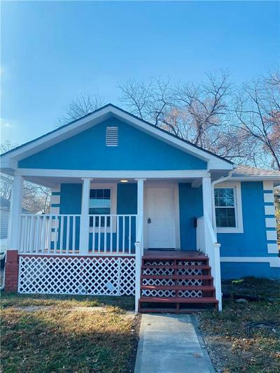 2746 N 21ST PL, Kansas City, KS 66104 - Photo 1