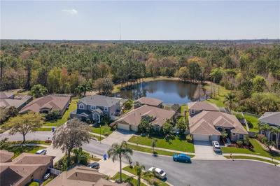 12922 CASTLEMAINE DR, TAMPA, FL 33626 - Photo 2