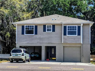 530 14TH AVE S, SAFETY HARBOR, FL 34695 - Photo 1