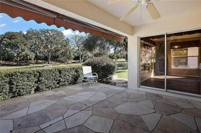 522 LOMA PASEO DR, THE VILLAGES, FL 32159 - Photo 2