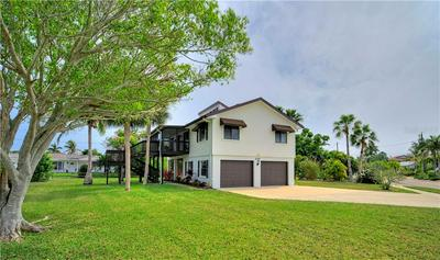 8309 MARINA DR, HOLMES BEACH, FL 34217 - Photo 1