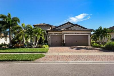 5884 SNOWY EGRET DR, SARASOTA, FL 34238 - Photo 1