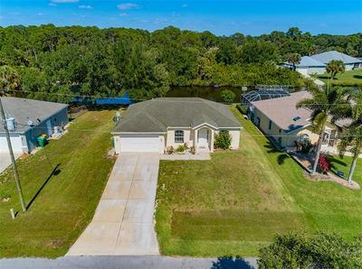 1070 GENERAL ST, PORT CHARLOTTE, FL 33953 - Photo 1