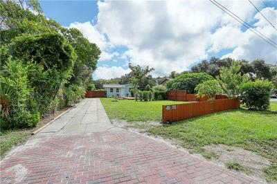 1533 S MYRTLE AVE, CLEARWATER, FL 33756 - Photo 1