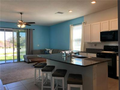 8735 FALLING BLUE PL, RIVERVIEW, FL 33578 - Photo 2