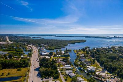1740 WINSTAN AVE, ENGLEWOOD, FL 34223 - Photo 1
