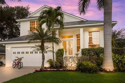 5307 AVENIDA DEL MARE, Siesta Key, FL 34242 - Photo 2