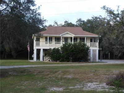 14831 BATTENWOOD DR, SPRING HILL, FL 34610 - Photo 1
