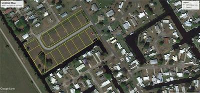1013 ORANGE LOOP, OKEECHOBEE, FL 34974 - Photo 1
