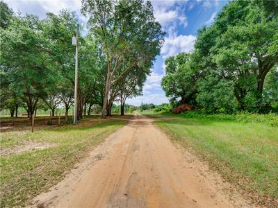 INDIGO ROAD, Groveland, FL 34736 - Photo 2